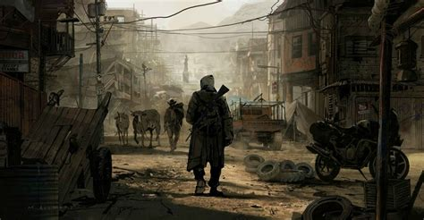 american survivor american apocalypse book i post apocalyptic science fiction books post apocalyptic wallpapers january 2014