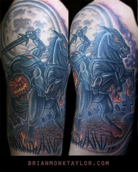 sleepy hollow tattoo 38 best images about sleepy hollow tattoos on