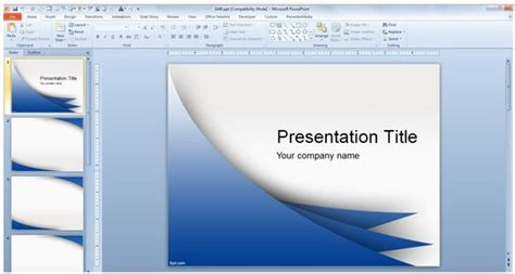 new microsoft powerpoint downloads download powerpoint for free microsoft powerpoint free