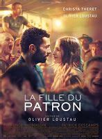 regarder arctic regarder streaming vf en france regarder la fille du patron en streaming vf r 233 sum 233 propos 233