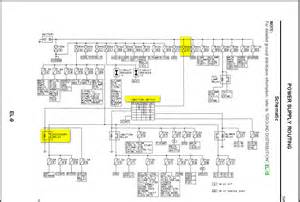 1999 infiniti q45 fuse box diagram 1999 automotive wiring diagram