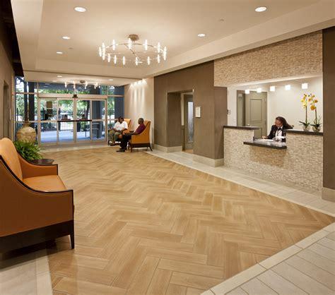 affordable interior design atlanta home design