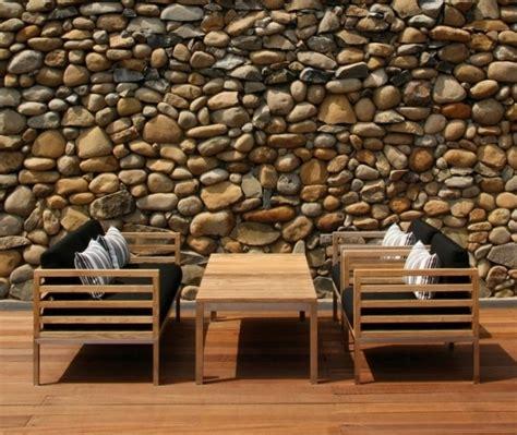 arredamento giardino roma mobili giardino roma mobili giardino