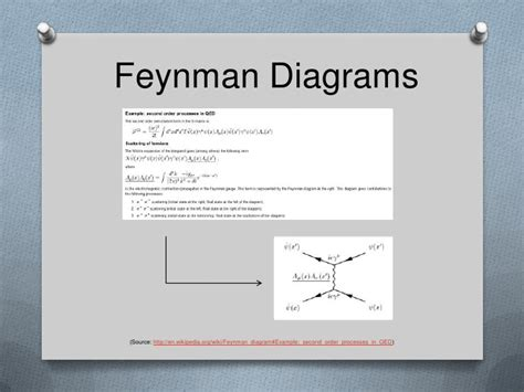 feynman diagram software feynman diagram images how to guide and refrence