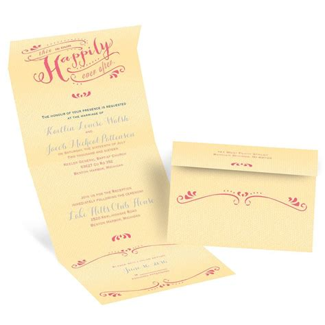 Cheap Wedding Invitation Seals by Our After Seal And Send Invitation Invitations By