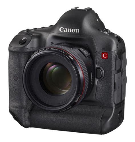 4k canon canon unveils 4k cinema eos cameras and lenses extremetech