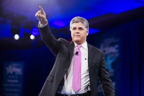 hannity let there be light introducing hannity producer let there be light