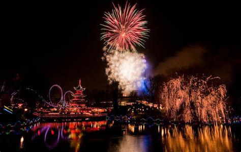 copenhagen new years eve 2018 party places hotel packages