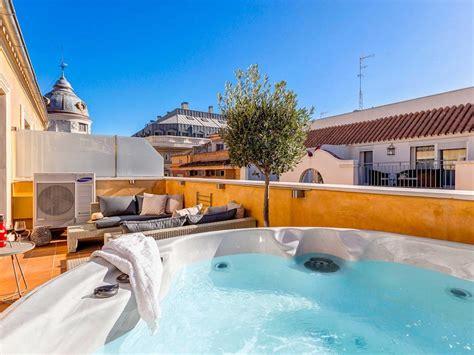 malaga appartments cecilia apartment for 7 people in m 225 laga vrbo