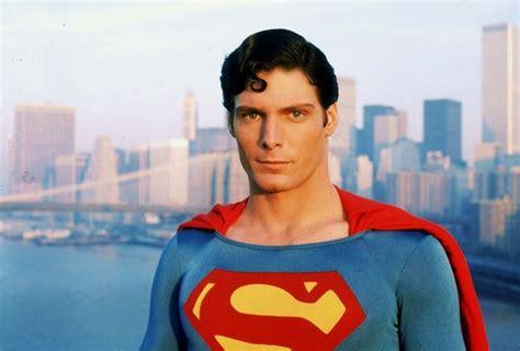 Superman Original Superman 5 doux reviews superman the