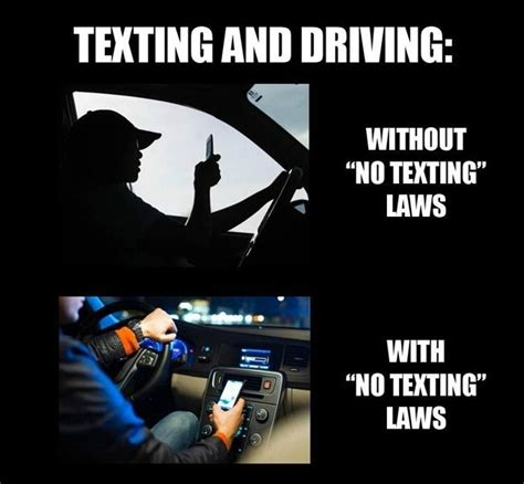 texting smart phones stupid people images