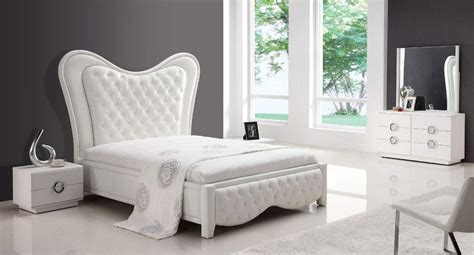 bedroom furniture miami florida bedroom furniture miami florida home design ideas bedroom furniture miami