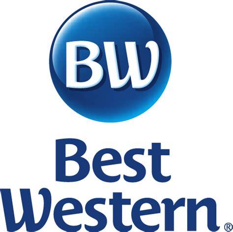 best wesern best western wikip 233 dia
