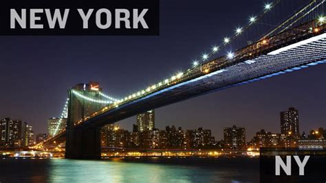 new york city today new york this is our city christianity today