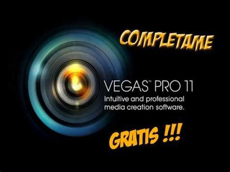 tutorial sony vegas pro 11 gratis come scaricare sony vegas pro 11 gratis tutorial ita