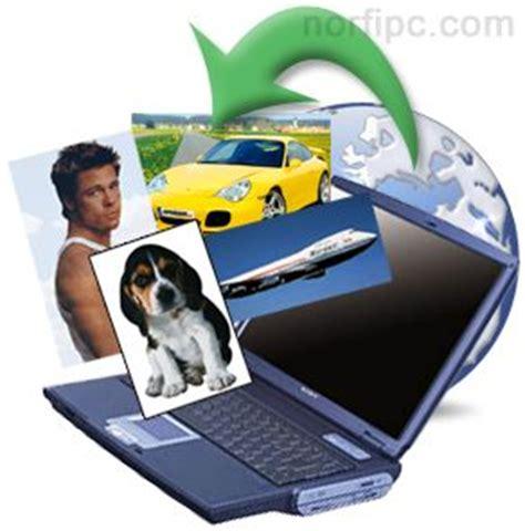 Imagenes Gratis En Internet | donde encontrar im 225 genes y fotos para descargar gratis en