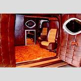 Custom Van Interior Ideas | 736 x 489 jpeg 71kB