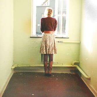 your is an empty room 8tracks radio your is an empty room 8 songs free and playlist