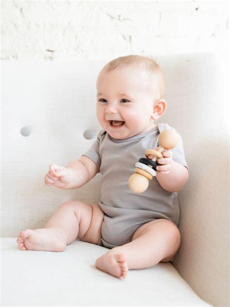 colored organics organic classic baby bodysuit sleeve colored