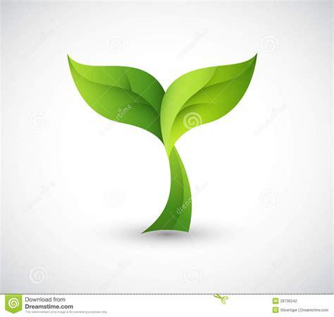 Ecology Logo Green Design Growth Illustration Vector Illustration Cartoondealer Com 43259218 Ecology Logo Green Design Growth Illustration Vector Illustration Cartoondealer 43259218