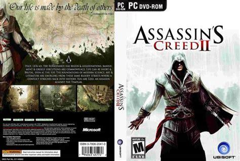 nedlasting filmer hacksaw ridge gratis assassin s creed ii pc repack 1link mediafire