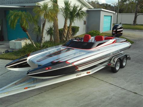 boat paint ontario 2017 talon screaming eagle 22 powerboat for sale in florida