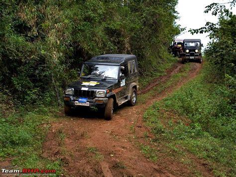mahindra invader jeep mahindra invader amazing pictures to mahindra
