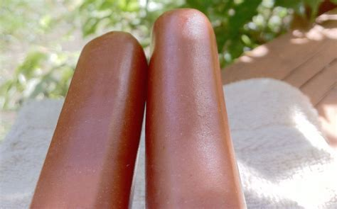 dogs or legs are they hotdogs or are they legs legs