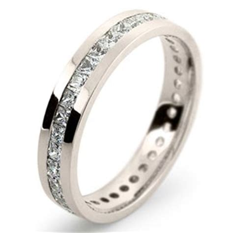 Wedding Ring Design White Gold by About White Gold Wedding Rings Black Ring