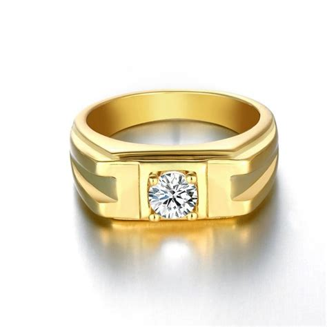 diamond ring for male with price engagement rings for