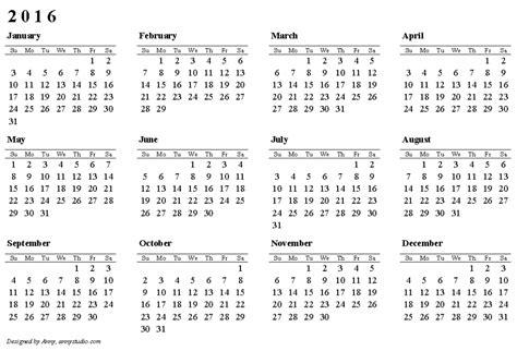 make a free printable calendar make a free printable calendar 187 calendar template 2018