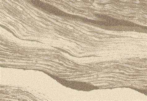 mineralwerkstoff platten hersteller oceanic oakmoor mineralwerkstoff platten cambria