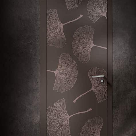 porte artistiche porte artistiche in legno firmate da raimondo sandri gd