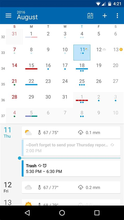 Sync Calendar With Outlook 2013 Free Sync Outlook With Calendar Calendar Template