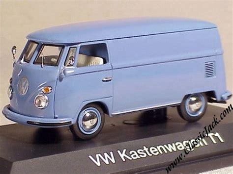 Schuco 143 Vw T1 schuco 1 43 scale diecast volkswagen t1 blue