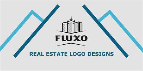2017 real estate designs 10 exles of inspirational real estate logo designs