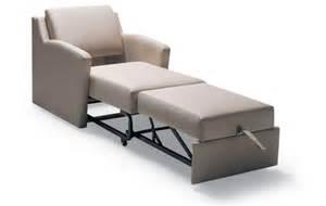 space saving slumbers the amico sleeper chair by carolina
