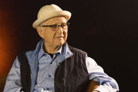 norman lear how old nickelodeon to develop norman lear animated project man