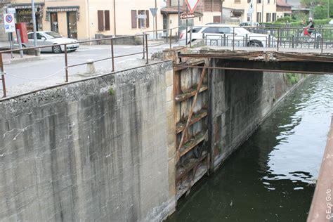 comune di certosa di pavia certosa di pavia 30 aprile 2012 171 sito di eugi gufo