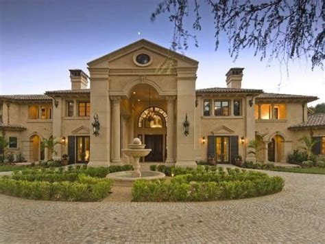Cheapest Real Estate In America by Luxury Mansions For More Pictures Visit Http A Sea Of