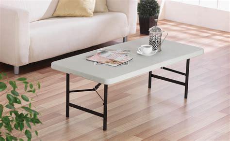 foldaway dining table fold away dining tables dining table fold away dining