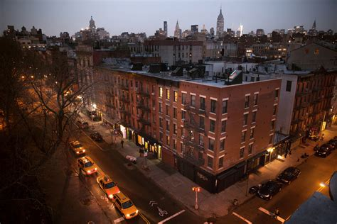 new york from the east village from above united states new york new yo flickr