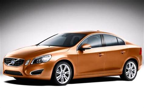 blue book value used cars 2012 volvo s60 regenerative braking 2011 volvo s60 pricing ratings reviews kelley blue book