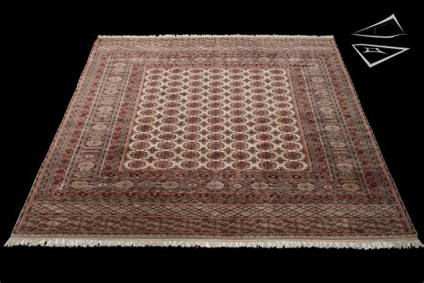Square Carpets Rugs by Bokhara Square Rug 12 X 12