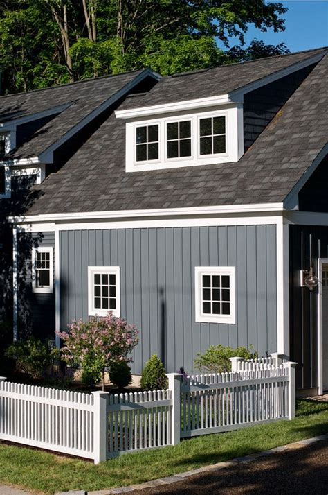 blue gray exterior paint blue grey exterior paint colors home design