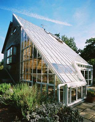 millennium home design of ta british research establishment bre 実験住宅 ミレニアム ハウス