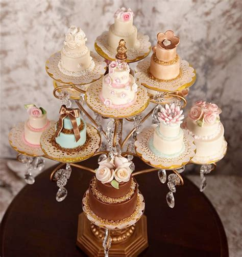 mini cake wedding favors wedding cakes pink cake box chocolate candy cake wedding favors