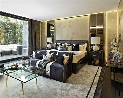 hyde park 1 bedroom apartments 63 best images about designer candy candy interior design