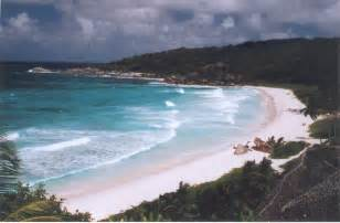 beaches with pink sand pink sand beach black sand beach and other colorful beaches