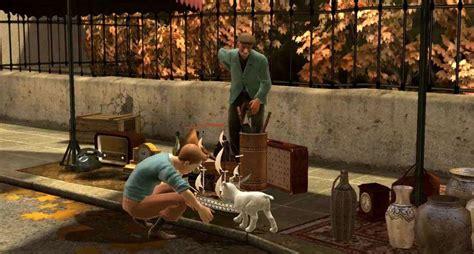 1405206284 the adventures of tintin the adventures of tintin xbox 360 games torrents